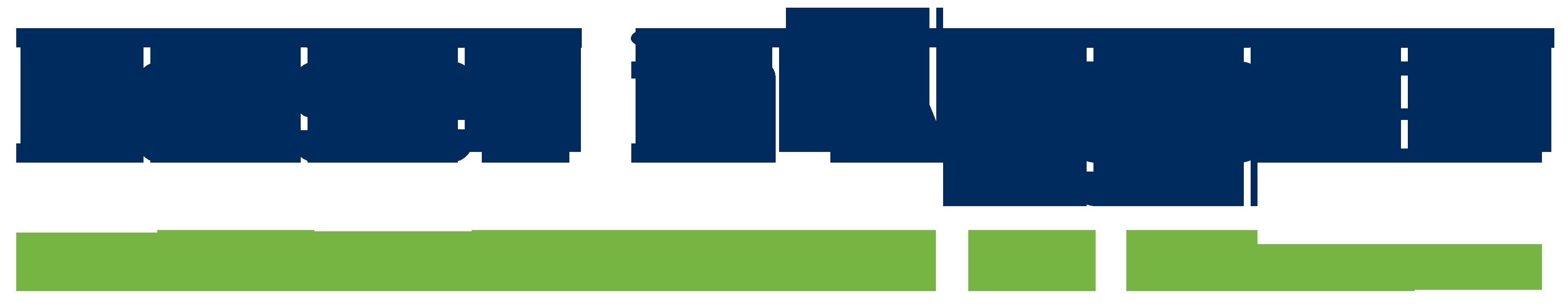 reisen-logo