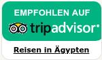 Reisen in aegypten Trip Advisor