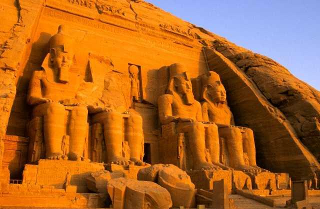 Die besten Sehenswürdigkeiten in Assuan