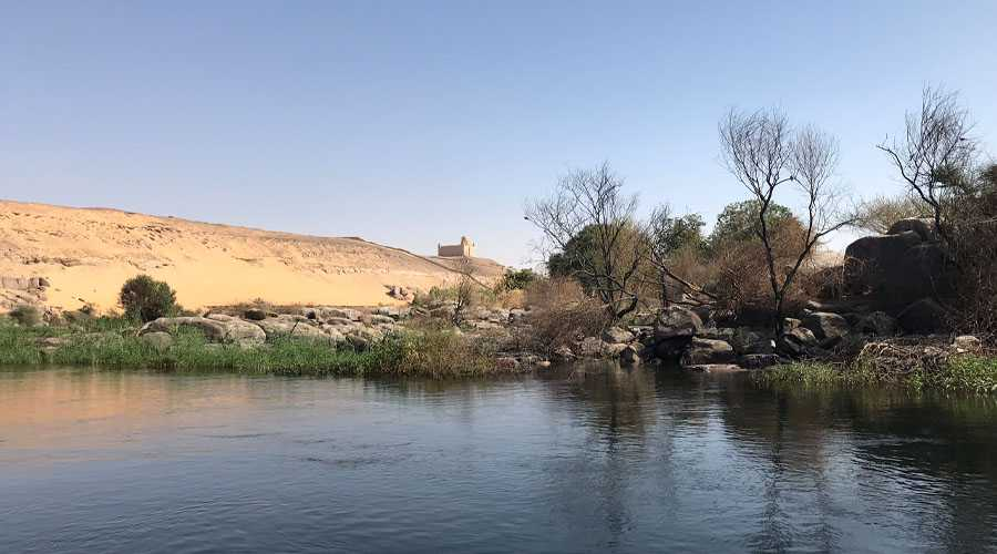 kairo-nilkreuzfahrt-und-badeurlaub