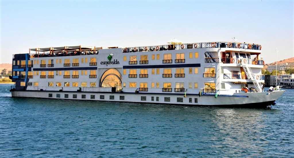 ms-esmeralda-nilkreuzfahrtschiff