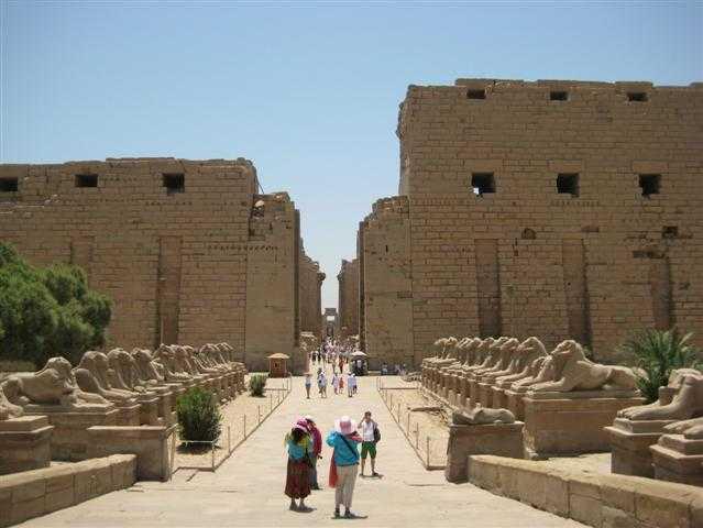 10-tage-aegypten-luxus-rundreise-kairo-und-nilkreuzfahrt
