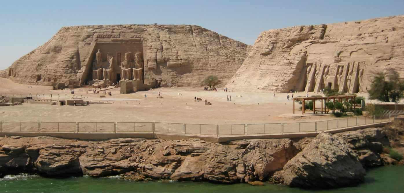 ausflug-zum-aegyptischen-museum-und-zur-zitadelle-des-saladin-ab-kairo