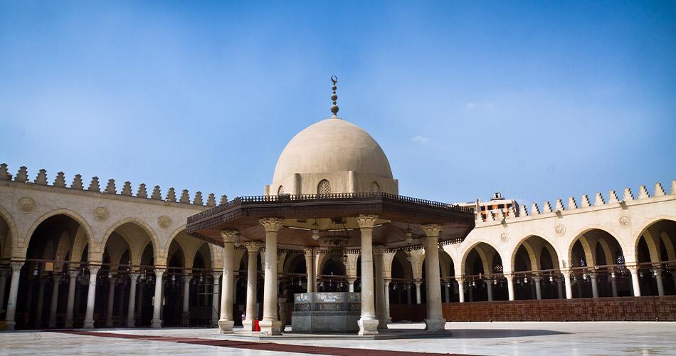 10 Tage Kairo, Alexandria und Badeurlaub